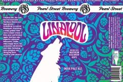Perl Street Brewery - Linalool