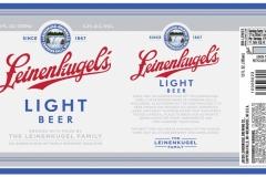 Leinenkugel's - Light