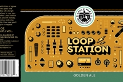 Eagle Park Brewing Company - Loop Station