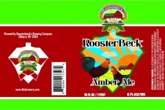 Roosterbeck -