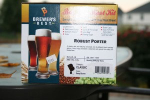 brewers_best_robust_porter