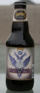 founders brewing company founders imperial stout