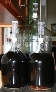 home brew idlewild creek robust porter