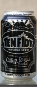 oskar_blues_grill_&_brew_ten_fidy