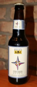 bell's brewery, inc. expedition stout