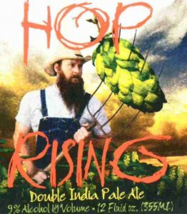 utah brewers cooperative squatters hop rising