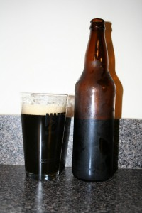 caddy tan american brown ale