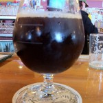 kuhnhenn bourbon barrel aged 4th dementia