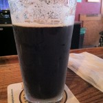 royal oak brewery black ipa