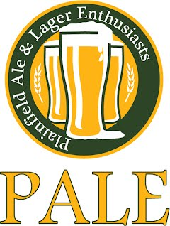 pale homebrew club logo