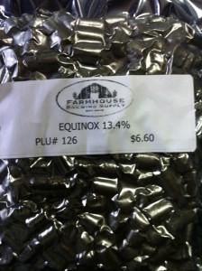 equinox hops
