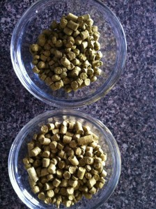 three_tooth_joe_hops