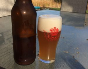 home brew smiles ipa