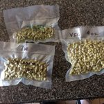 hops used in mamoo american india pale ale